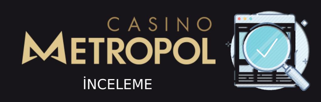casino-metropol-inceleme