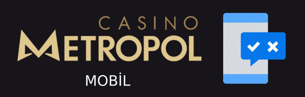 casino-metropol-mobil