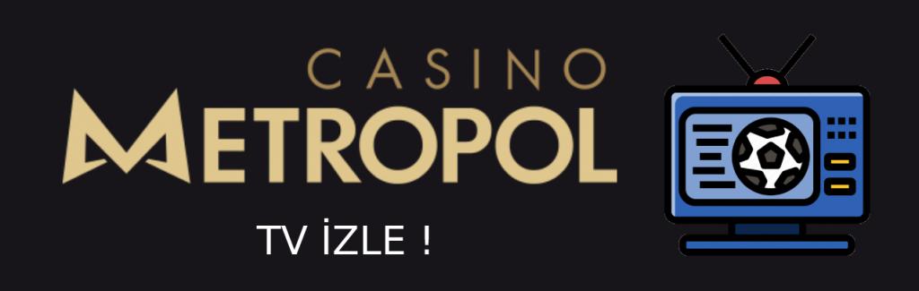 casino-metropol-tv-izle